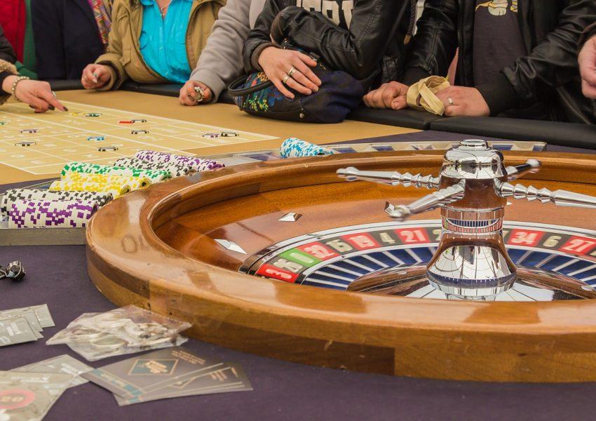 Royal ace new casino bonus codes
