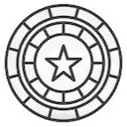 Casino Games List Online