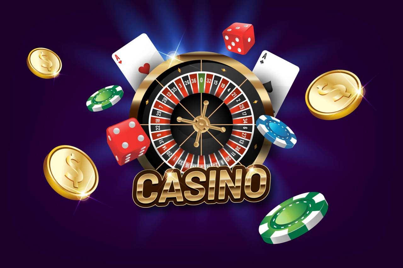 Online Casino Q